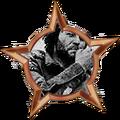 Badge-1584-2.png
