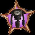 Badge-1926-1.png
