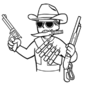 Cowboy.png