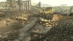 FO3 military camp03