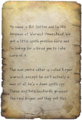 FO4 Bill's Letter Note 1.png