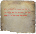 FO4 Blood Contract Note.png