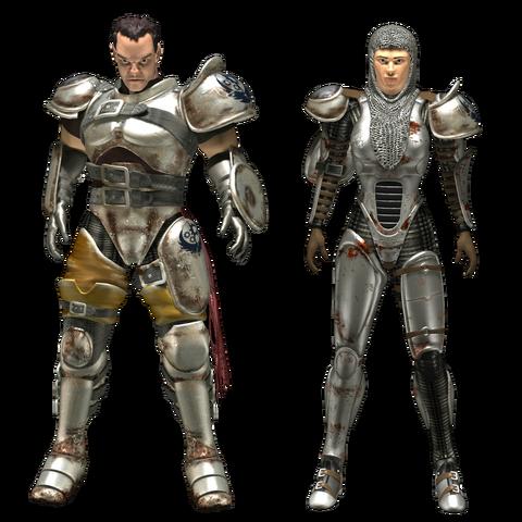 File:FOT Metal Armor Render.png