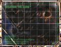 Fo1 Glow Townmap.png