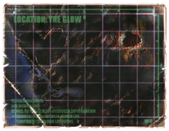 Fo1 Glow Townmap