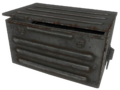 Fo4-metal-box.png