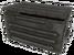 Fo4-metal-box