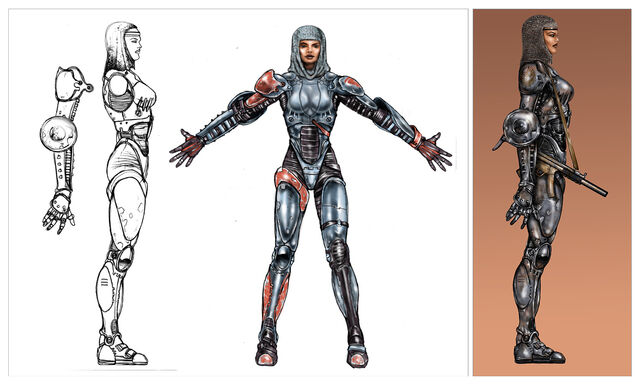 File:Metal Armor Female.jpg