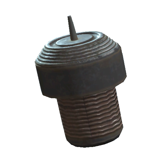 Power relay coil Fallout Wiki FANDOM powered by Wikia