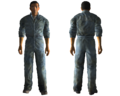 RobCo Jumpsuit.png