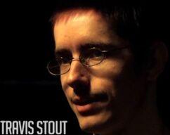 Travis Stout
