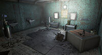 Vault95-Barber-Fallout4