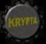 Polska encyklopedia Fallout