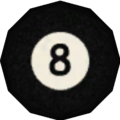 8-Ball.png
