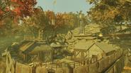 F76 Camp Venture 11
