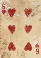 FNV 6 of Hearts - Gomorrah.png