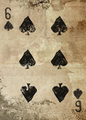 FNV 6 of Spades - Gomorrah.png