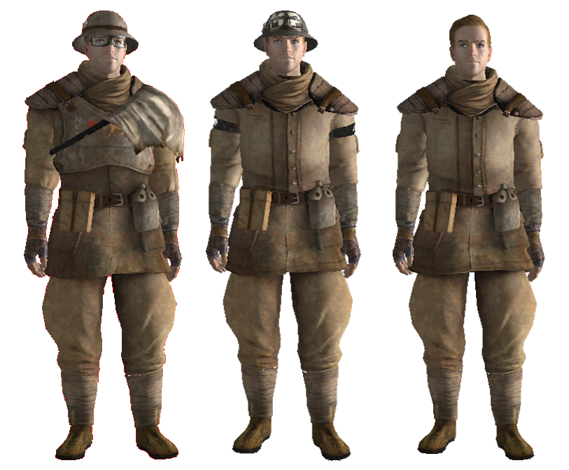https://vignette.wikia.nocookie.net/fallout/images/8/8a/FNV_Trooper_Outfits_NCR2.png/revision/latest?cb=20140701201422