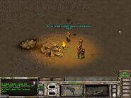 FOT Early Screencap 16