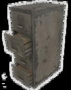 Fo4-file-cabinet2