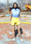 Fo4Summer Shorts