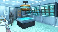 Institute-SRBRoom1-Fallout4