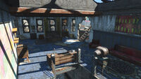 QuincyApartments1-Fallout4