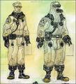 Scientist outfit CA1.jpg