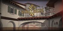 SierraMadreBeforeTheWar