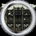 Badge-1437-5.png
