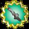 Badge-2672-6