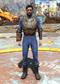 Champion armor.png