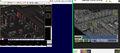 Dims mapper.jpg