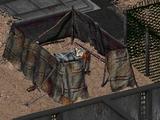 Чак (Fallout)