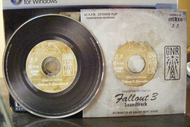 File:FO3 Promo CD.jpg