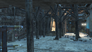FO4NW Nuka-station6