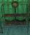 FO4 стойка для ядер-колы