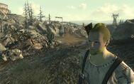 Fallout3 2014-03-12 00-21-40-79