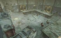 Fallout3 2014-04-25 15-19-21-95