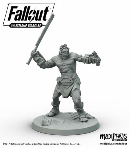 File:Fallout Wasteland Warfare mutant generic blade.png