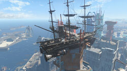 Fo4-uss-constitution-crash