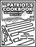 Icon Patriots Cookbook.png