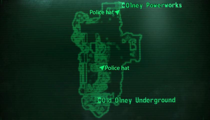 OO Wilson building loc map.jpg
