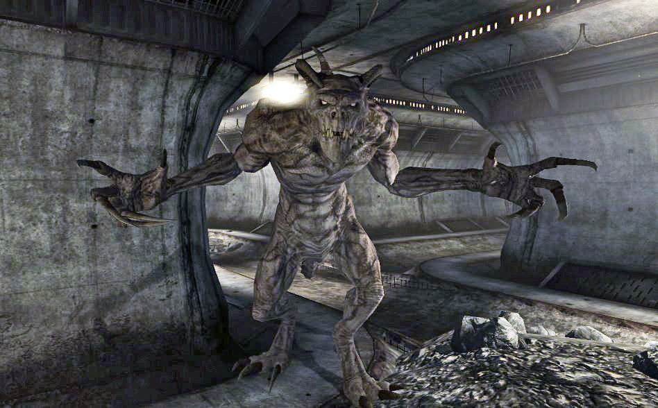 Image - Old Olney Sewer.jpg | Fallout Wiki | FANDOM powered by Wikia