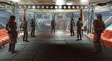 Prydwen-CommandDeck-Fallout4
