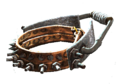 Reinforced dog collar.png