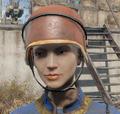 Security helmet fo4.png