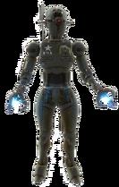 AssaultronInvader-Fallout4