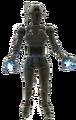 AssaultronInvader-Fallout4.png