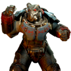 Atx skin powerarmor freestates revolutionary l
